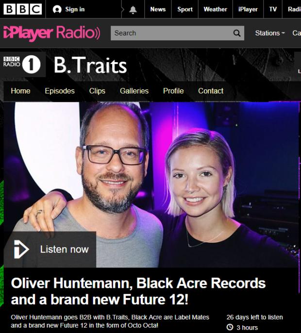 Oliver Huntemann - BBC.png