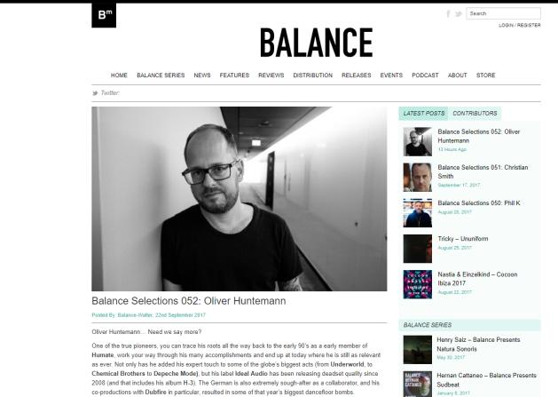 Oliver - Balance.png