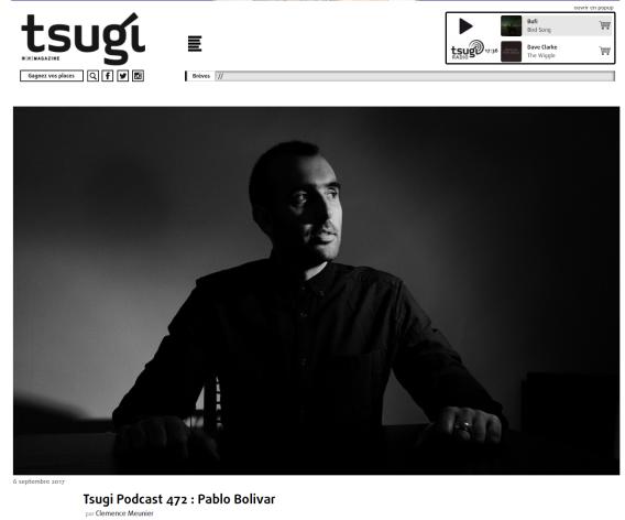 Tsugi - Pablo Bolivar.png