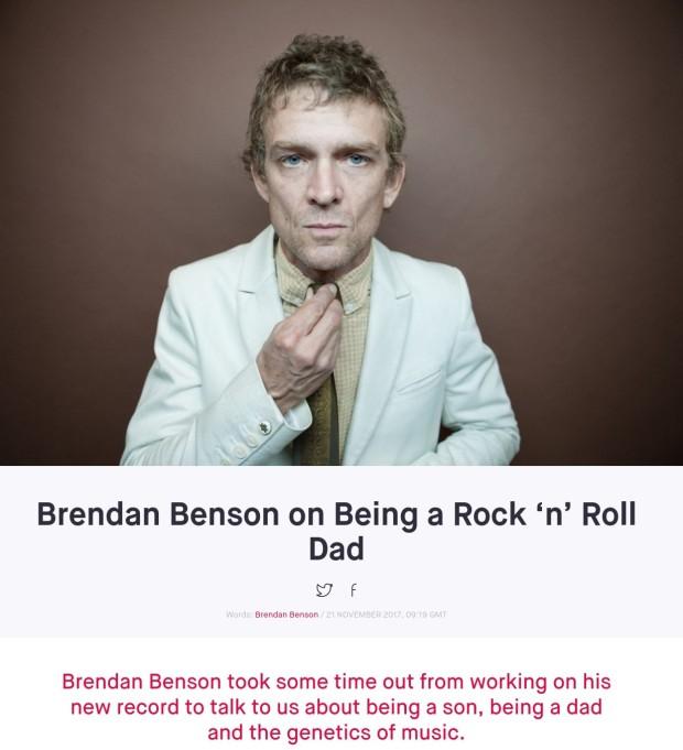Brendan Besnon - TLOBF.jpeg