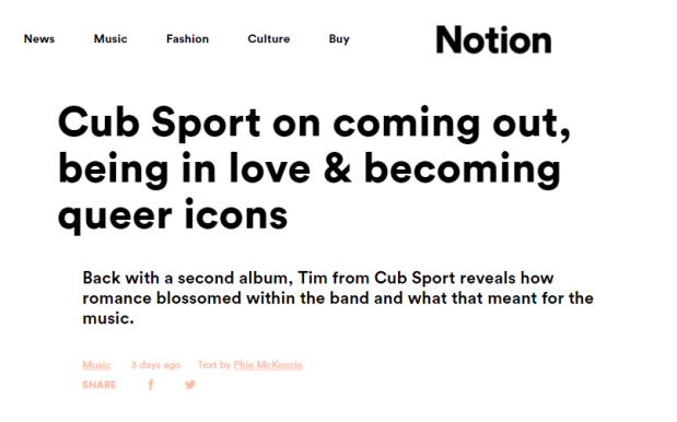 Cub Sport - Notion.png