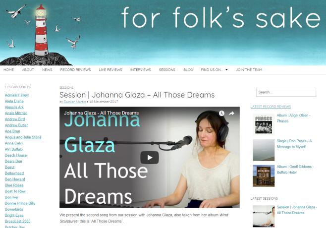 Johanna - For Folk's Sake 2.png