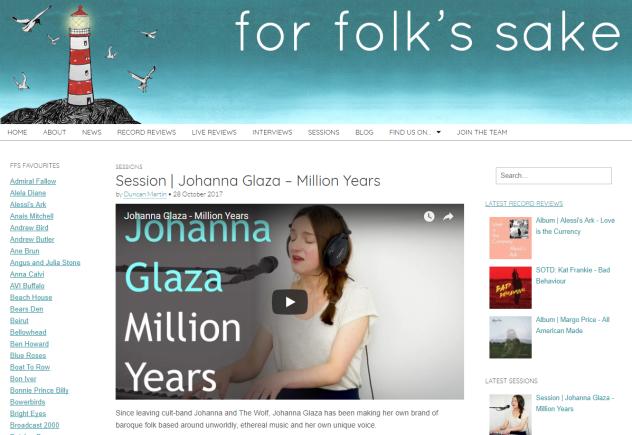 Johanna - For Folk's Sake.png