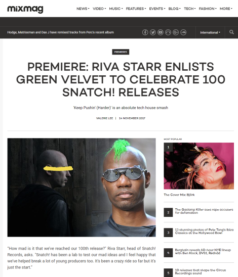 Riva Starr - Snatch! Premiere.png