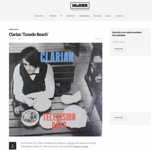 Clarian - XLR8R.png