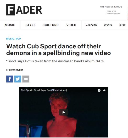 Cub Sport - FADER Prem.png