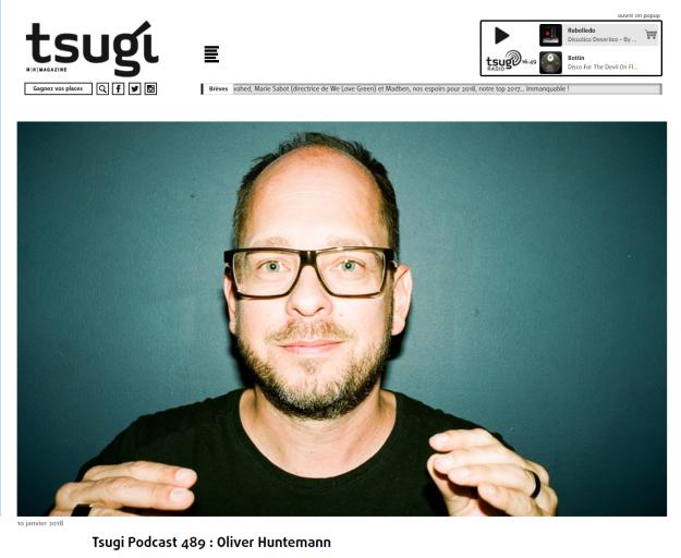 Tsugi - Oliver Huntemann.png