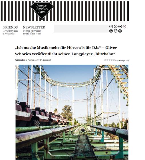 Oliver Schories - Blitzbahn TRN .png