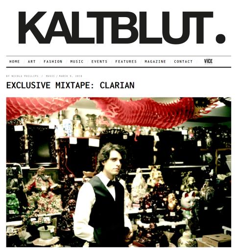 Clarian - Kaltblut.png